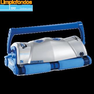 Limpiafondos ASTRAL Ultramax Gyro