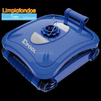 Robot piscina DIASA DPOOL 1 EVO