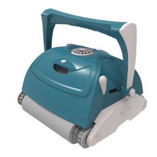 Limpiafondos Aquabot UR300