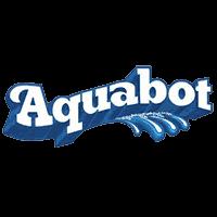 Servicio Tecnico Aquabot
