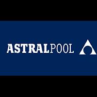 Servicio Tecnico Astralpool