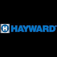 Servicio Tecnico Hayward