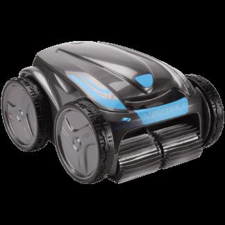 Robot Limpiafondos Zodiac OV5300
