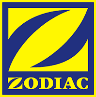 Servicio Tecnico Zodiac